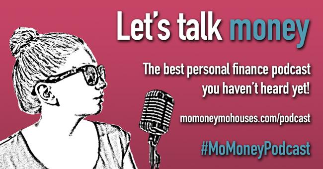 BlogShareImage_MoMoneyPodcast