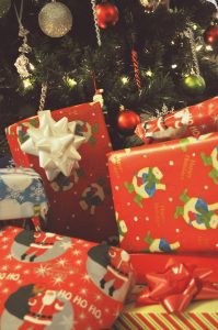 save money by planning for the holidays now