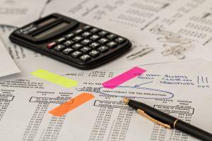tax breaks for 2016