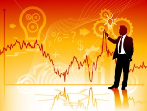 earn extra cash with online trading