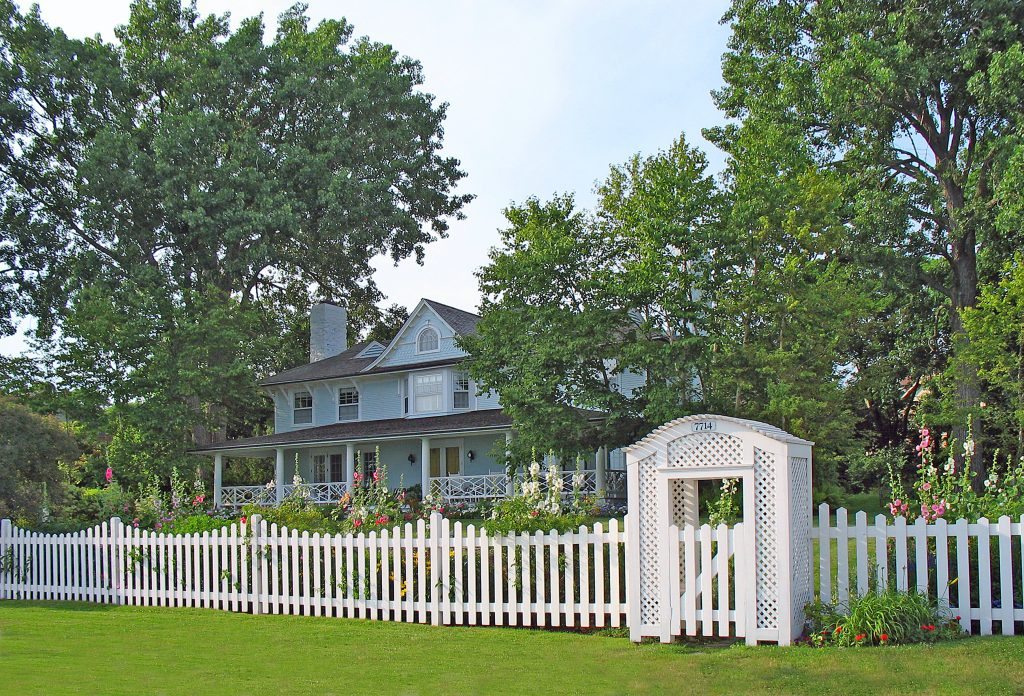Finding the perfect home suburban finance for Find the perfect home