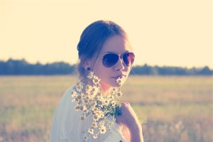 benefits of married money combination