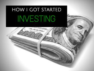 investing in canada etfs tfsa