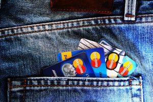fix your credit