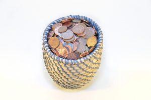 365 day money challenge