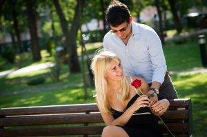 couple-2180541_640