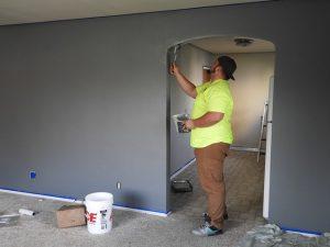 painter-2247395_640