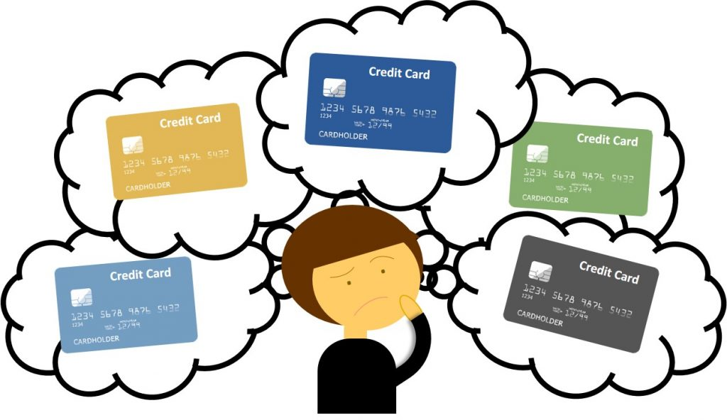 the pros and cons of canceling a credit card