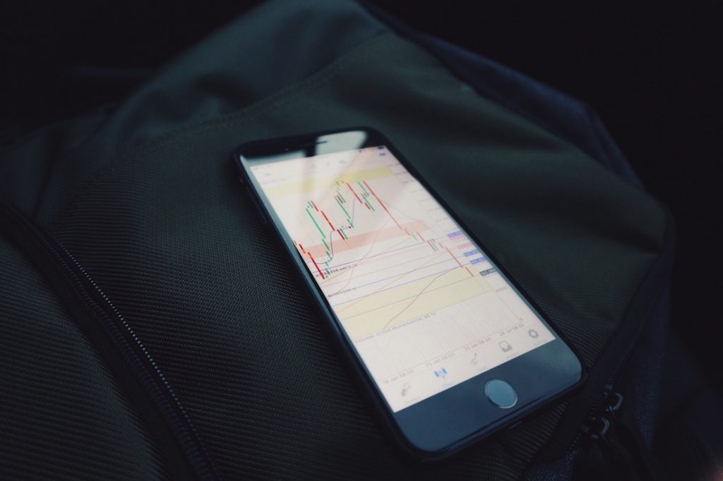 hottest stock options