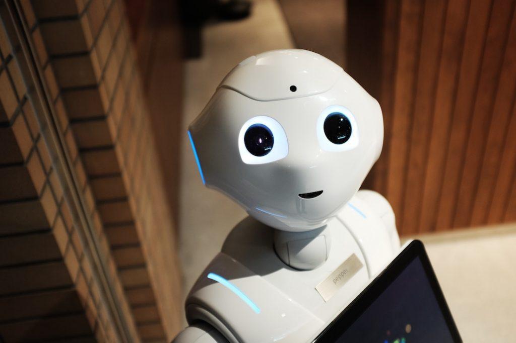tax robots