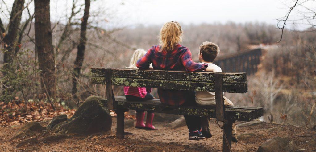 work-family balance