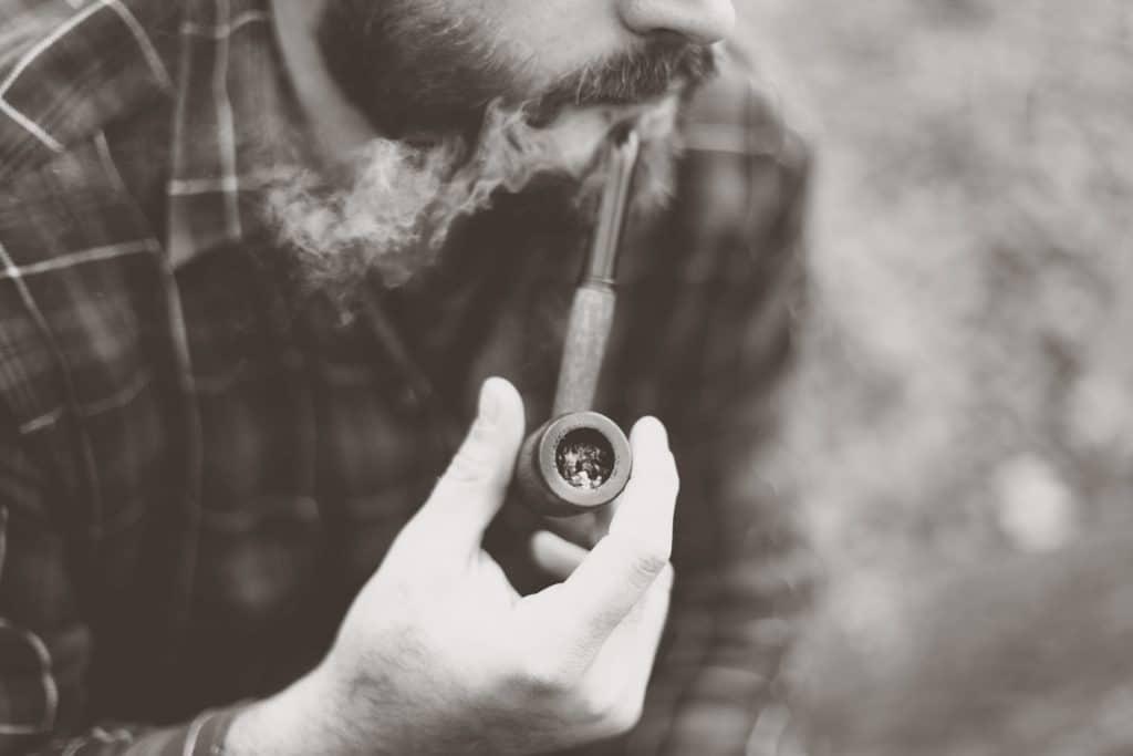marketing cigars online