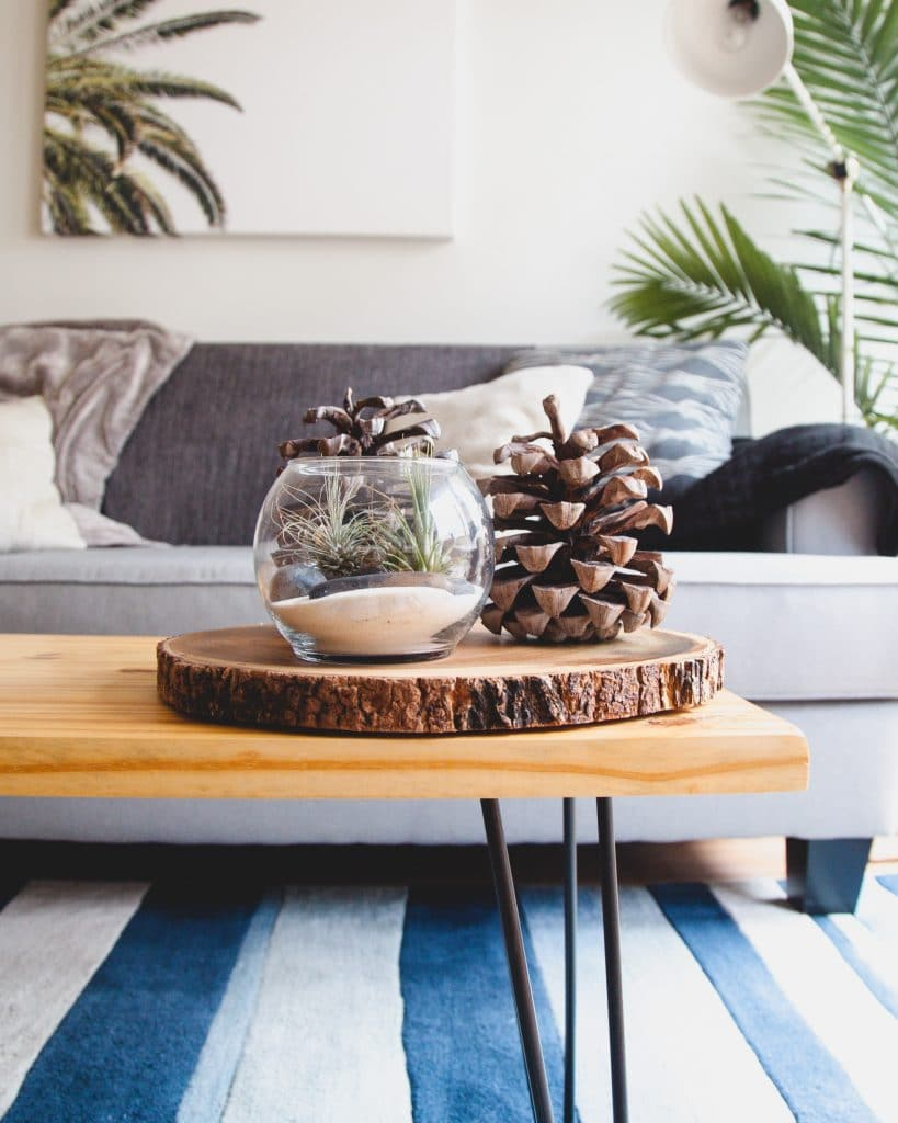 Home Decorating Trends of 2020