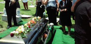 Ways to Minimize Burial Costs