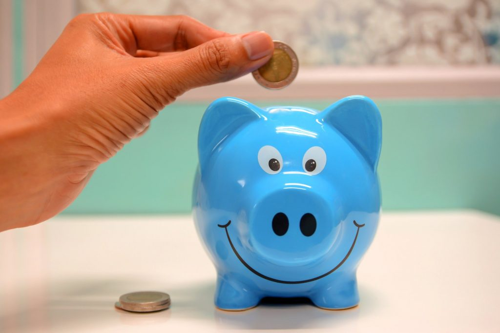 The Best Online Forums About Saving Money