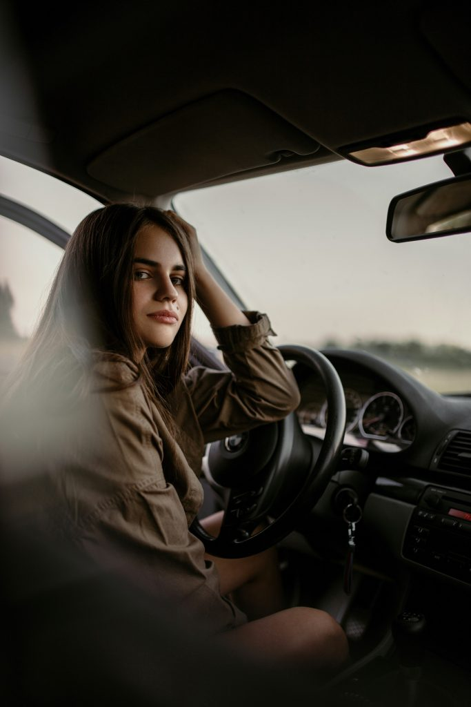How to Financially Prepare for a Teen Driver